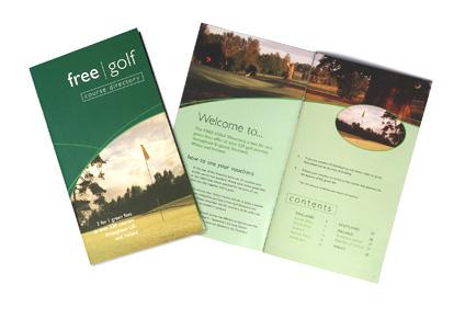 EVOLVE DESIGN CONSULTANTS, design for print, property brochures ...